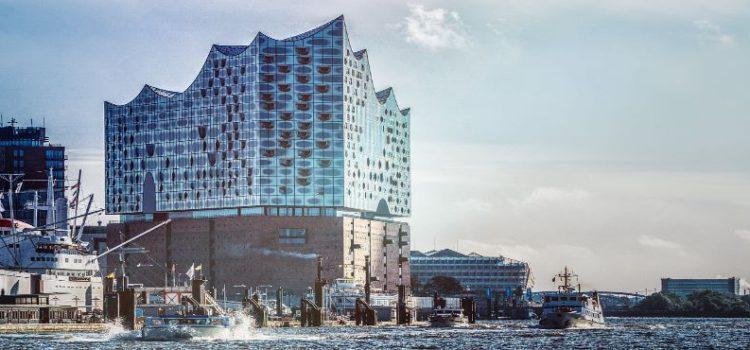 Tipps und Infos für Hamburg Reisende