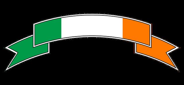Irland Reise: Streetlife und Kultur pur in Dublin