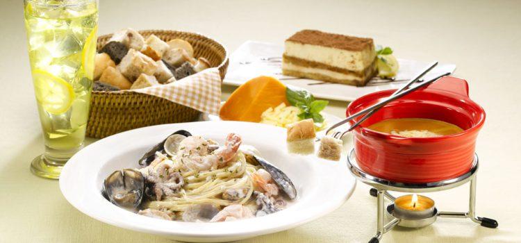 Essen und Trinken im Teneriffa Urlaub