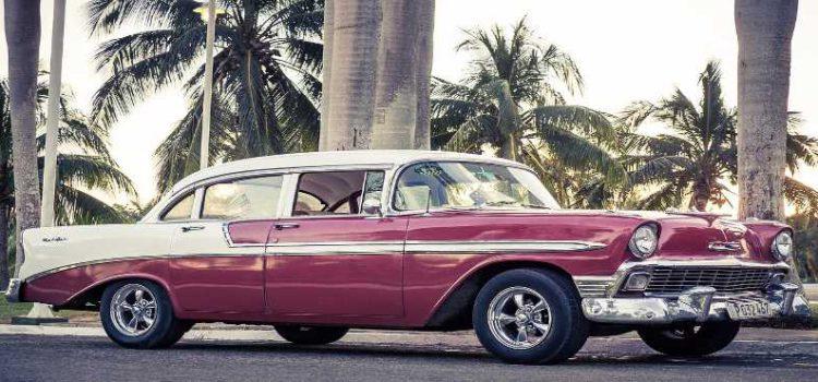 Fernreiseziel Kuba – Was Sie wissen sollten