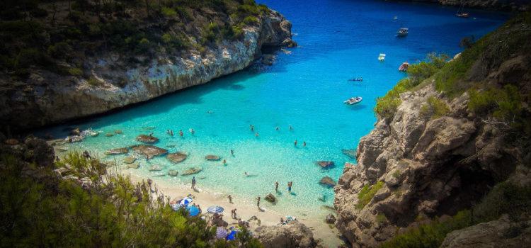 Gibt es noch günstige Reiseangebote für Mallorca?