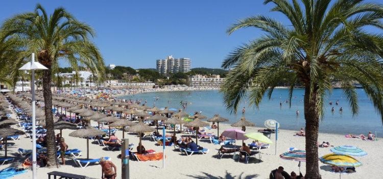 Der Wandel im Tourismus auf Mallorca