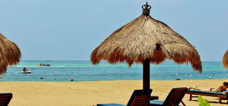 Was man vor einer Bali Reise wissen sollte