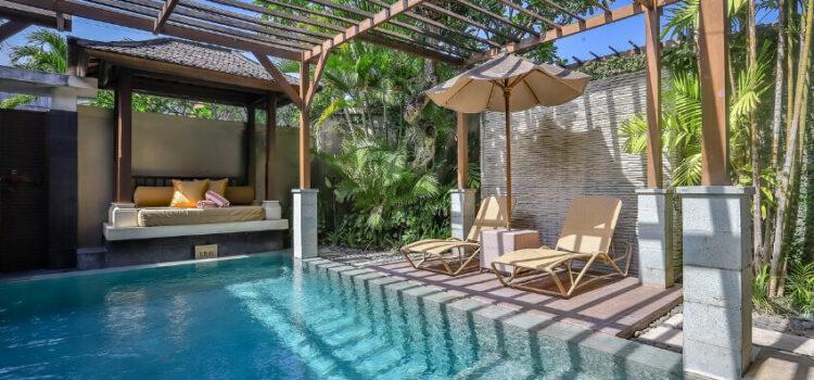 Luxusurlaub in Madrid – Wohnung, Villa als Zweitwohnsitz