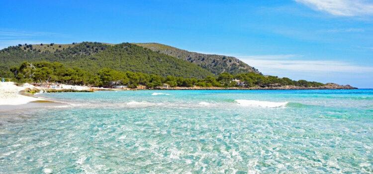 Urlaub im Sommer auf Mallorca – wenn das Wetter stimmt?