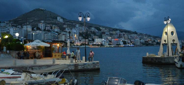 5 Gründe warum Sie Ihren nächsten Sommerurlaub in Albanien verbringen sollten